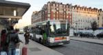 Transports & stationnements