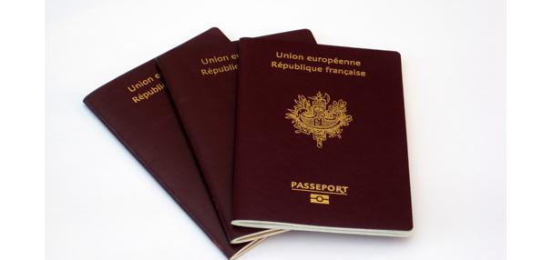 passeport pour majeur pieces fournir