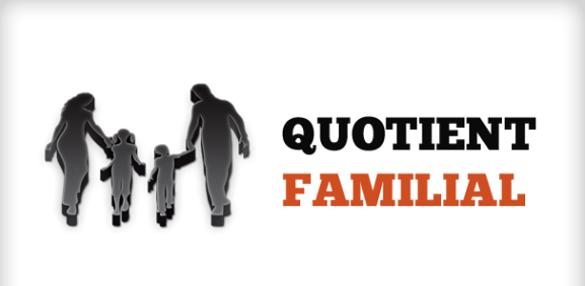 Le Quotient Familial Pasam Pass Pour L Acces Solidaire Aux