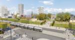 De grands projets urbains pour demain