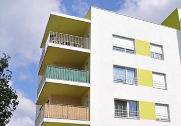 Habitat & urbanisme