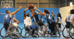 Sports et handicap