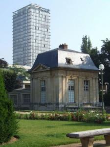 pavillon-parc
