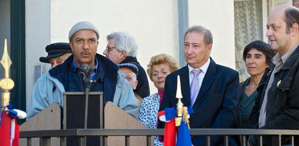 Pascal-Legitimus-à-Choisy---la-maison-arménienne