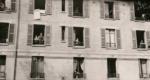 Le centenaire du Génocide des Arméniens et les Franco-Arméniens de Choisy-le-Roi