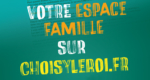 Espace Familles – Maelis