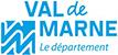 Département du Val-de-Marne