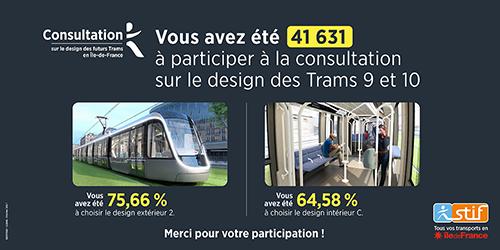 Design_tram_9et10