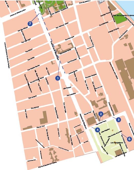 plan-travaux-choisy-sud---23112017