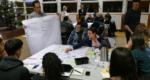 La démocratie participative à Choisy