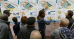 RU quartier sud – Projet et concertation