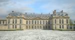 Sortie en librairie du livre «Le Château de Choisy»